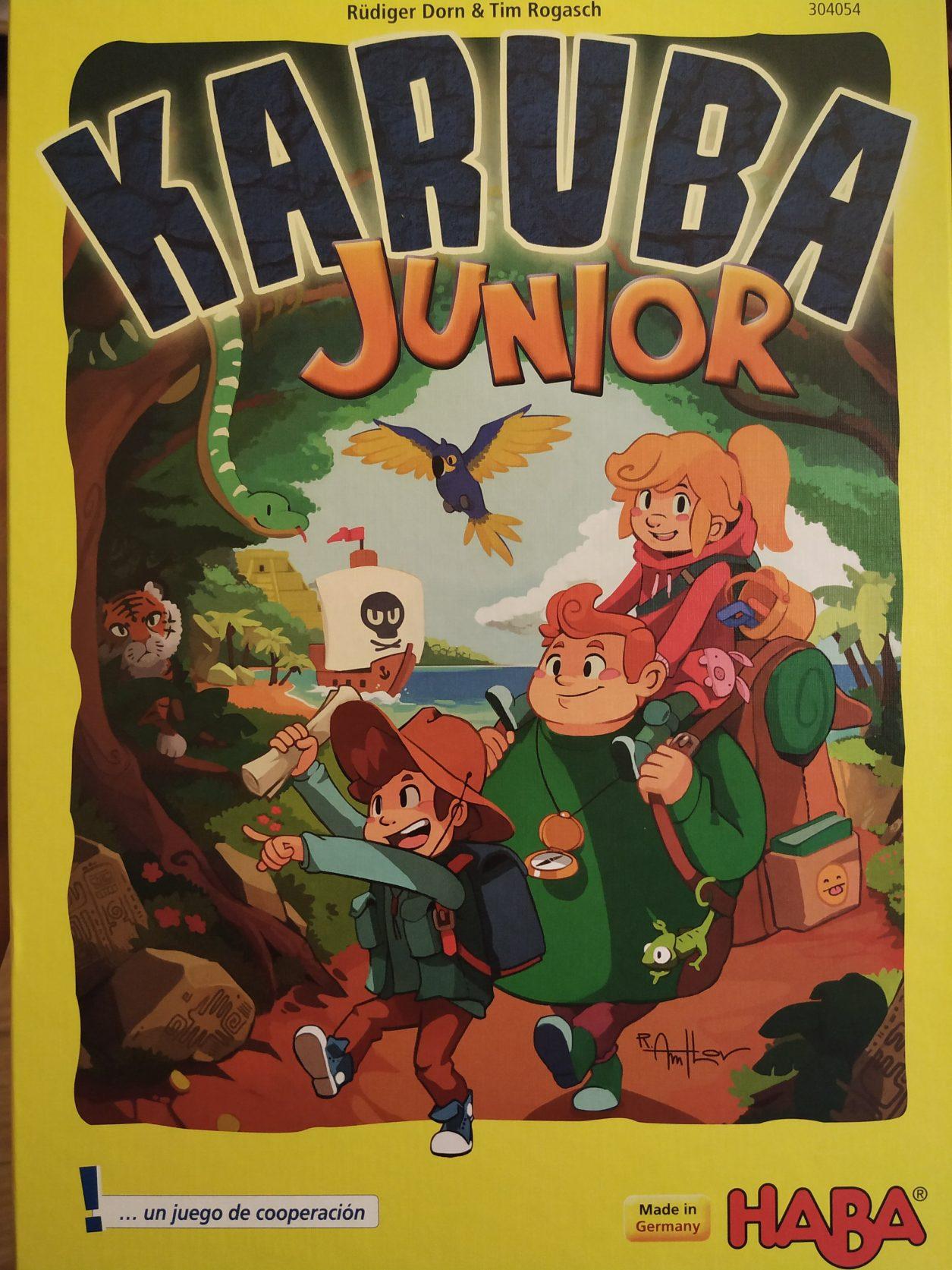 Madres Desterradas Libro Karuba Junior