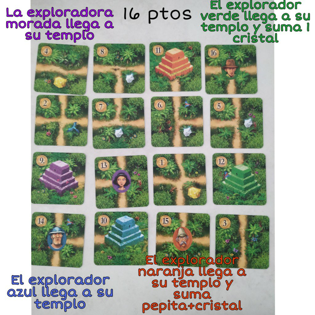 picsart_09-03-076067889394032521233.jpg