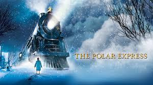The Polar Express | Netflix