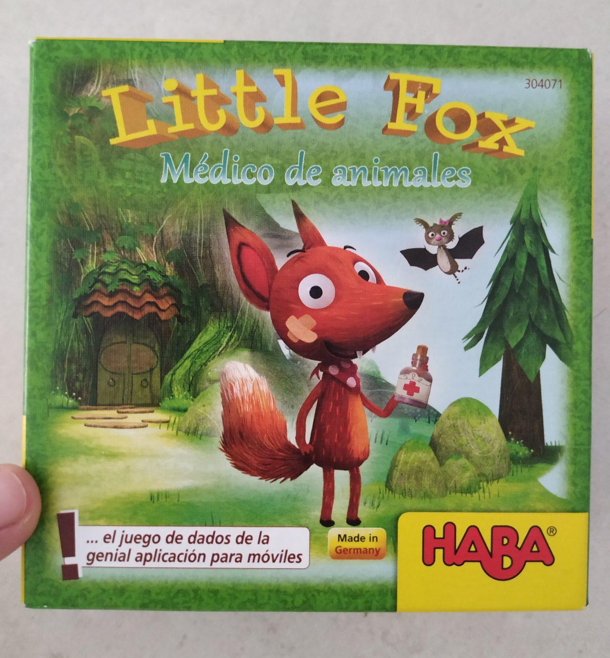 Madres Desterradas Libro Little Fox